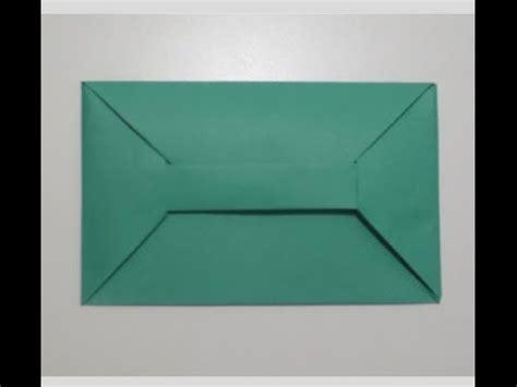 tutorial origami manusia video clip hay fixitsamo ucjukwy6kdxhweeqhwrblx q xem