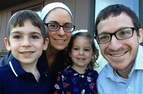 Jews Also Search For Why Are Orthodox Jews Moving To South Bend Indiana School Vouchers
