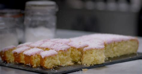 a baker s 100 fantastic recipes from childhood bakes to five excellence books paul coconut tray bake recipe on paul
