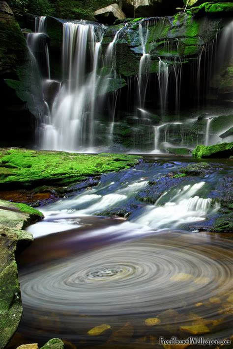 nature themes download for mobile 100 hd iphone 4 wallpapers top design magazine web
