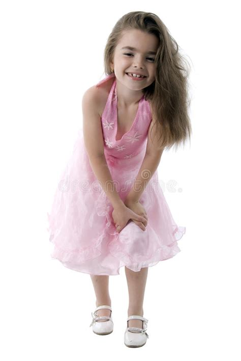 fashion model royalty free stock photography image 6953337 little girl fashion model royalty free stock photo
