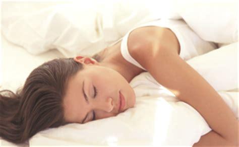 schlaf nachholen dormabell die marke f 252 r erholsamen schlaf