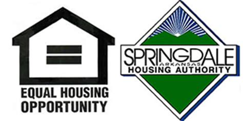 washington county housing authority springdale ar homeless shelters halfway houses