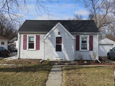 512 hylewood ave lansing michigan 48906 detailed