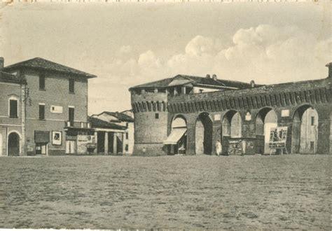 ufficio postale forlimpopoli quattrobaj sezione mercatino categoria cartoline