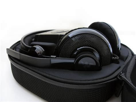 Headset Razer Megalodon looking for a quality 7 1 gaming headset page 3 project reality forums