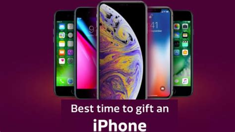 flipkart diwali offers on iphones iphone x iphone 8 iphone 7 plus and more gizbot news