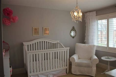 sherwin williams baby room colors unbeige my grey paint zircon by sherwin williams my and search