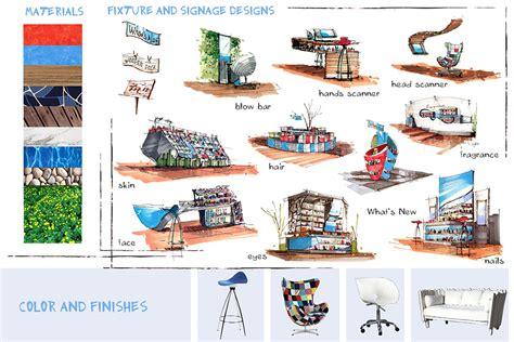 lsu interior design interior design exchange student places in design