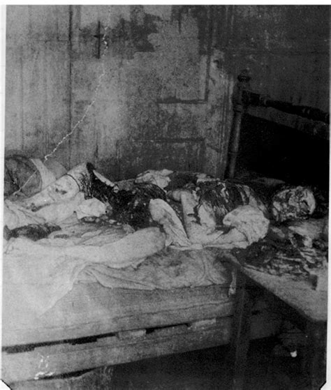 How Old Is Kelly Ripper | mary jane kelly the jack the ripper experience tmthe