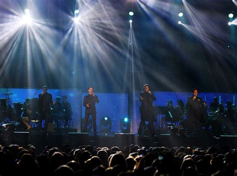 il divo tour schedule house katherine jenkins and il divo live on tour at