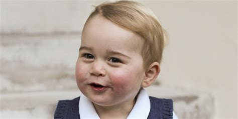 Prince George Address Lookup Prince George S Photos Are Of Cheer