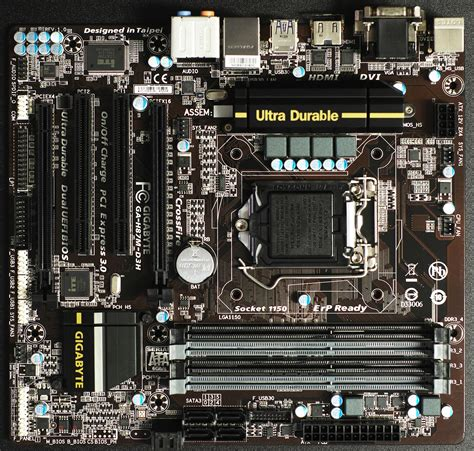 intel layout guidelines related keywords suggestions for socket 1150 motherboard