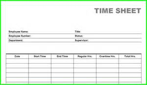 14 free printable weekly time sheets supplyletter website cover