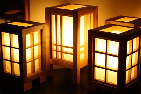 japanese lighting japanese l sale