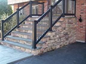 Front Staircase Design Concrete Front Steps Design Ideas Creating Designing All Phases Of Concrete Masonry