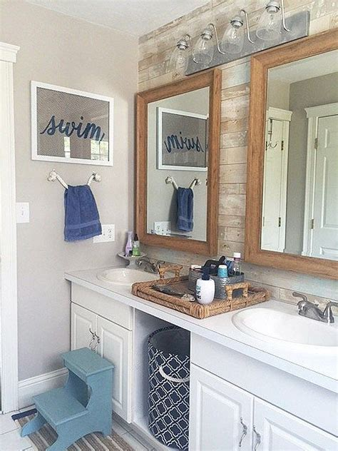 coastal bathroom mirrors coastal bathroom decor best 25 coastal inspired bathroom