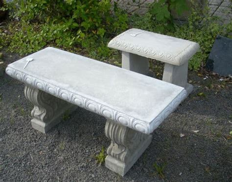 cheap concrete benches concrete bench ideas 28 images cheng concrete exchange drawings rhomba bench