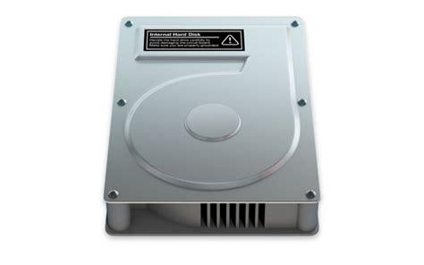 format hard drive el capitan how to format a startup drive in el capitan macworld