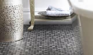 monochrome flooring ideas carpetright info centre bathroom amp designs linoleum