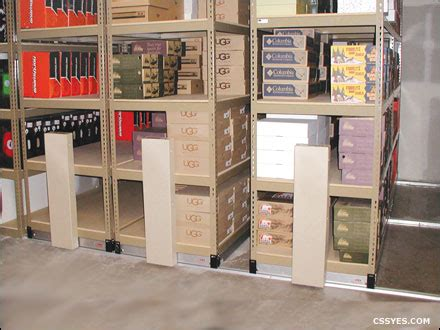 movable bookshelves mobile aisle shelving movable system industrial california