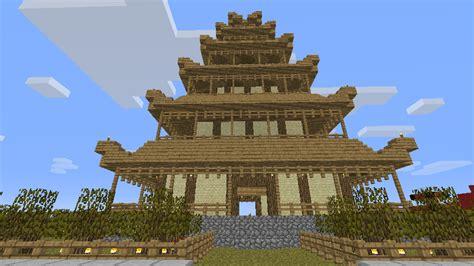 Maison Typique Japonaise by Maison Au Japon Maison Typique Japonaise Maison With