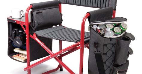 folding chair with canopy and cooler folding chair with canopy and cooler home design ideas