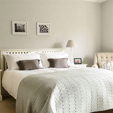 white and grey bedroom pale grey and white bedroom decorating housetohome co uk