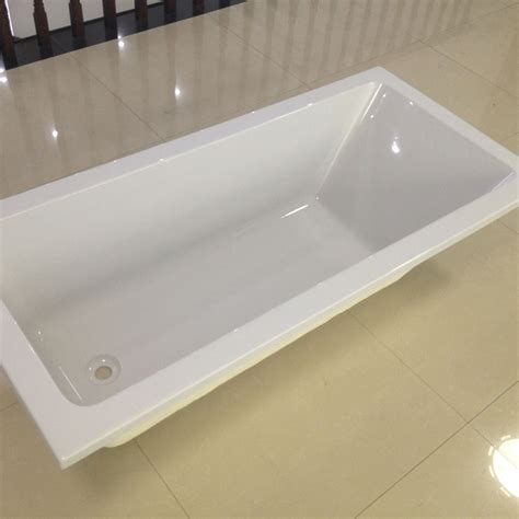 Cheap Drop In Tubs Pin Safe Place Quotes On