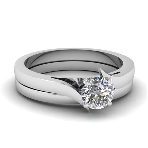 wedding ring simple simple wedding rings fascinating diamonds