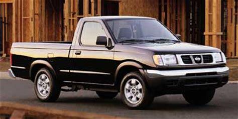1998 nissan frontier parts 1998 nissan frontier king cab oem parts nissan usa estore