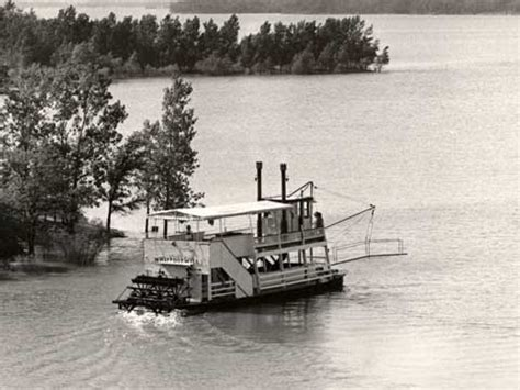 paddle boats topeka ks pomona lake s 50th memorial service to remember