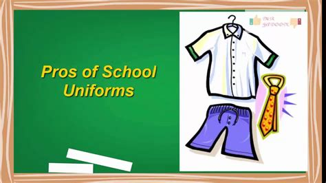 Disadvantages Of Wearing School Essay by Pros And Cons Of Wearing School Disadvantages Of Wearing School Uniforms Essay