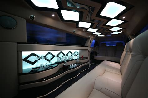 bentley limo interior rolls royce limousine interior image of ruostejarvi org