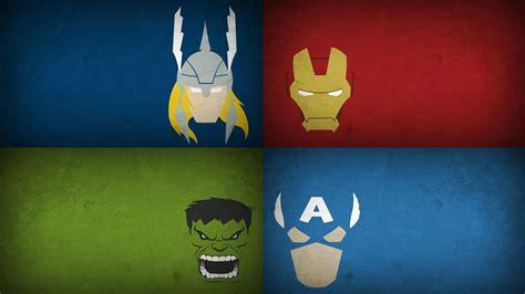 35 best avengers wallpaper for desktop 35 best avengers wallpaper for desktop
