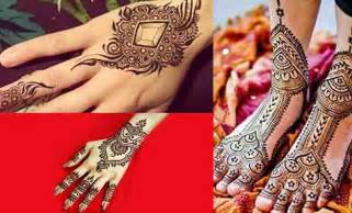mehndi new 2016 beautiful arabic mehndi designs 2016 new style