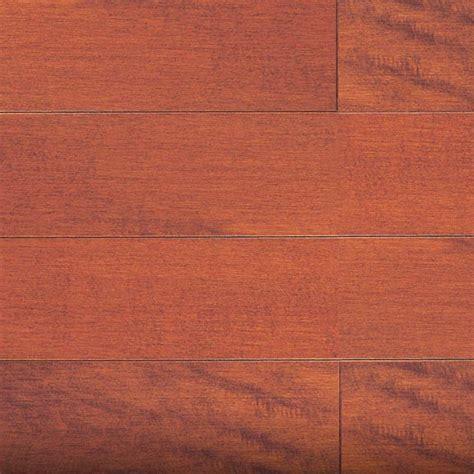 mercier wood flooring maple solid mercier flooring 3 1 4 cherry custom wood floors new york and new jersey
