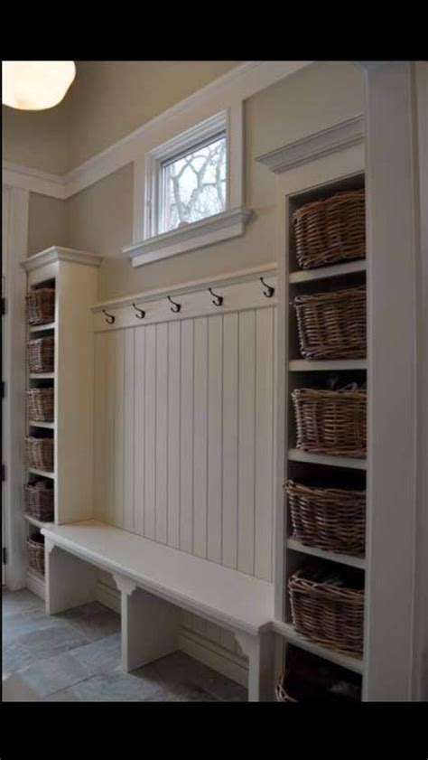 mudroom shelves hall bench with shoe storage woodworking projects plans