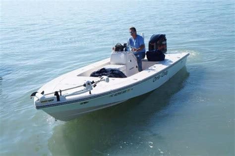 used maverick flats boats for sale used flats maverick boats for sale boats
