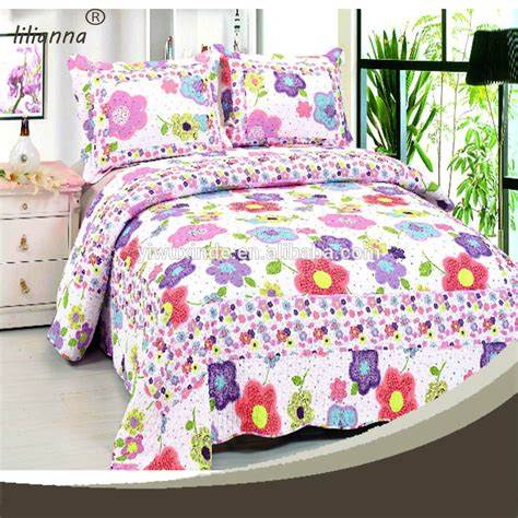 bed in a bag queen bed in a bag bedding esembles queen bed comforters buy bed in a bag bedding