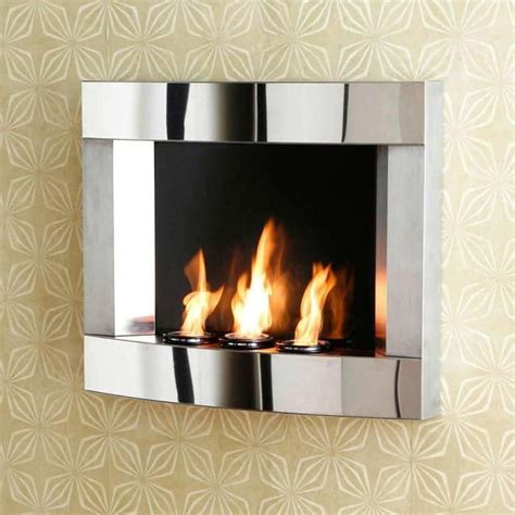 1000 images about wall mounted fireplaces on