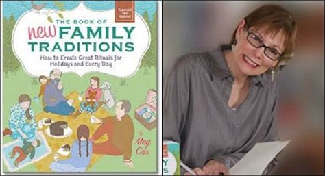 picture books about family traditions 6 family traditions you can start with your my