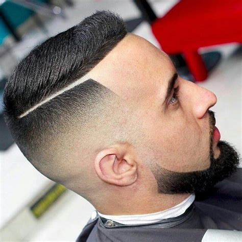 9 best boys haircuts images on pinterest barbers black 1378 best men s haircuts all types images on pinterest