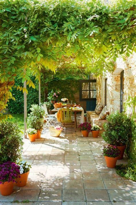 le pour plante les 25 meilleures id 233 es de la cat 233 gorie plante grimpante sur treillage jardin