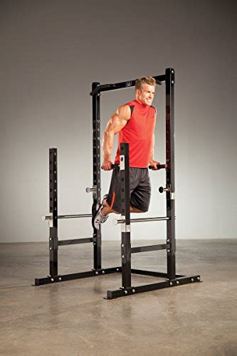 marcy platinum bench impex marcy platinum power rack and bench pm 3800