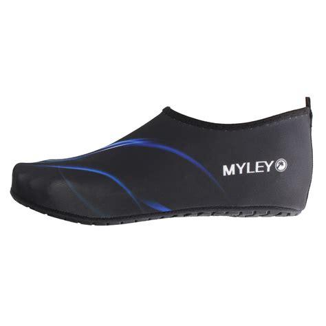 Sepatu Olahraga Pantai air luar ruangan olahraga scuba diving snorkeling neoprena