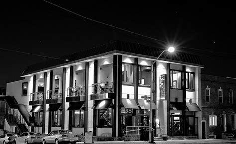 blue tavern most creative cocktails in baltimore 171 cbs baltimore