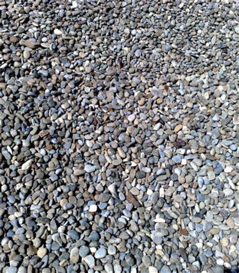ghiaia di fiume inerti cementi e ghiaie archivi imer store