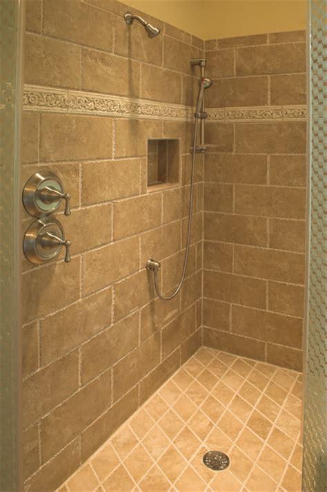 Average Kitchen Cabinet Cost ez niches bathroom shampoo soap recess shelf wall niche