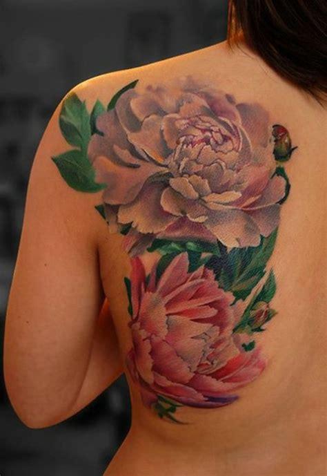 ist tattoo machen haram tattoos blumen und ihr symbolik deko feiern diy